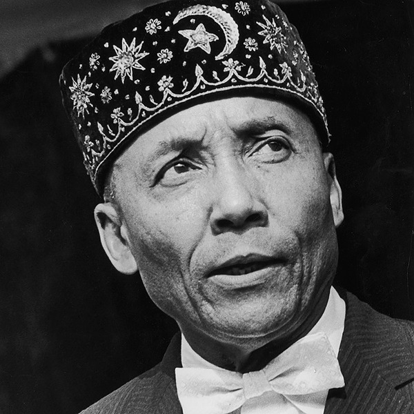 @NOIYouth Join the Nation Of Islam Link Thumbnail | Linktree
