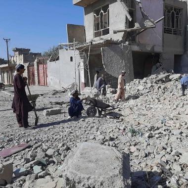 Help Afghanistan (Help_Afghanistan) Profile Image   Linktree