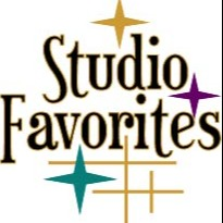 @studiofavorites Profile Image | Linktree