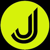 @thejyim Profile Image   Linktree