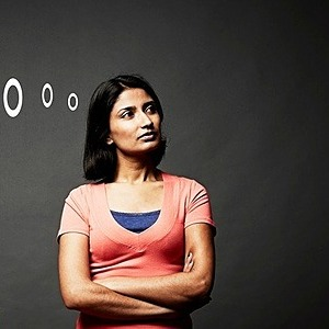"""An Open Letter from a """"Working Indian Woman"""""""