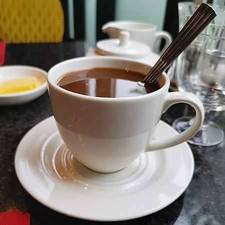 Robert JE Simpson (Avalard) Support my work - Buy me a coffee on Ko-Fi Link Thumbnail   Linktree