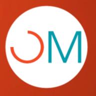 @OMMechelen Profile Image | Linktree