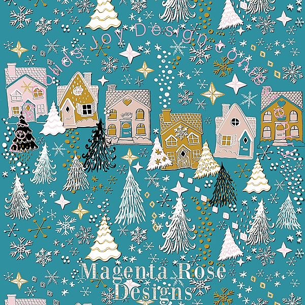 @magentarosedesigns My Spoonflower fabric & wallpaper! 20% off wallpaper + Free Shipping on everything!   Link Thumbnail   Linktree