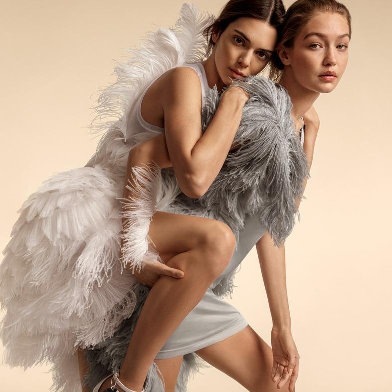 @fashionhr Proljetna Burberry kampanja kao divna uvertira u novu dizajnersku eru Link Thumbnail | Linktree