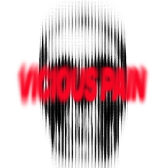 @viciouspain Profile Image | Linktree