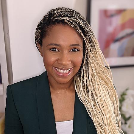 @JuneAngelides Profile Image | Linktree