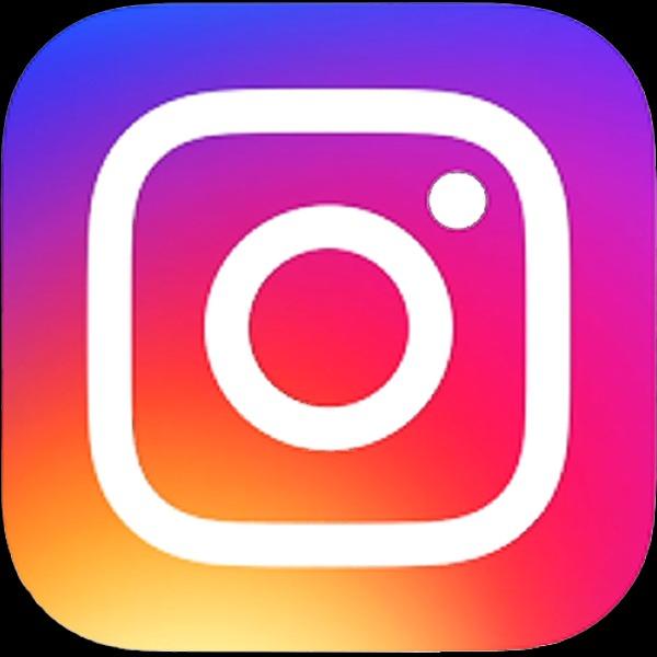 @CryptoElliott T₿Nest Instagram Link Thumbnail | Linktree