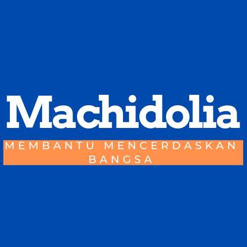 Machidolia (Mach.Na.Bookstore) Profile Image   Linktree