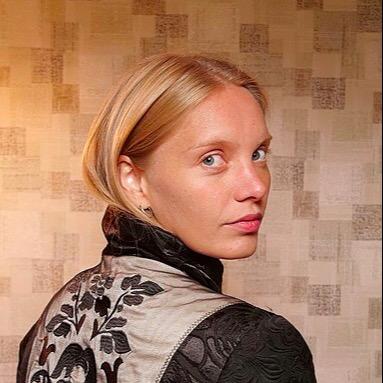 @konnikass Profile Image | Linktree