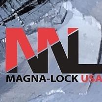 #ObsidianMFG Magna-Lock USA website Link Thumbnail | Linktree