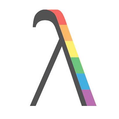 Lambdaistanbul LGBTİ+ Web sitemiz    /    Our Website Link Thumbnail | Linktree
