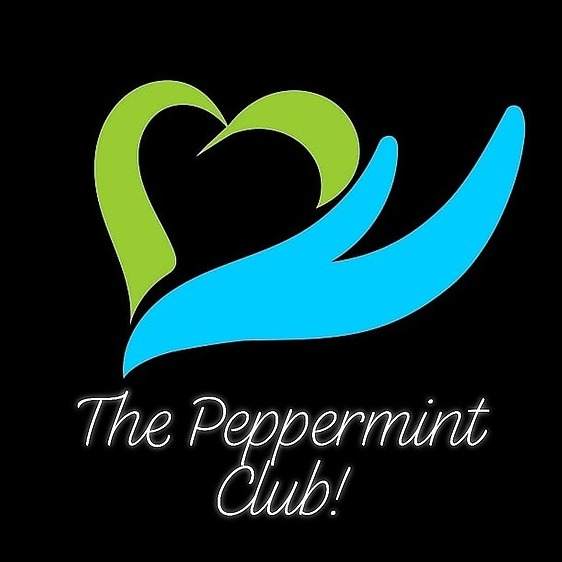 The Peppermint Club