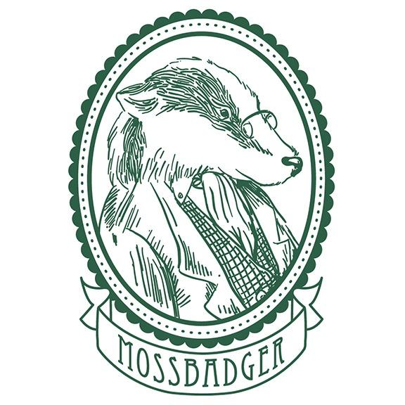 @mossbadger Profile Image | Linktree