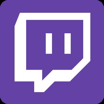 Twitch.tv/waldenwongart