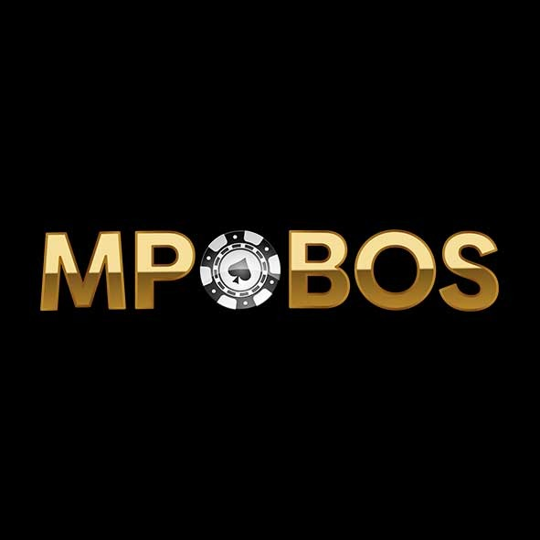 MPOBOS (Mpobos) Profile Image | Linktree