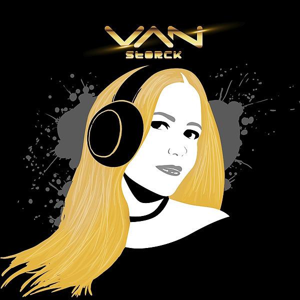@vanstorck VAN STORCK Link Thumbnail | Linktree