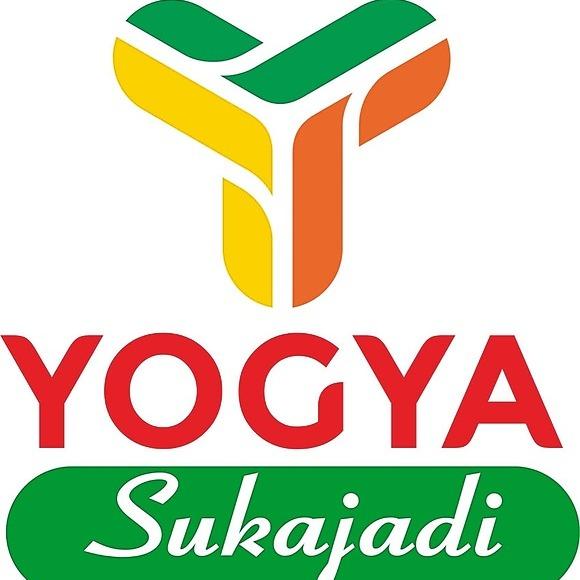 Yogya Sukajadi (yogyasukajadi) Profile Image   Linktree