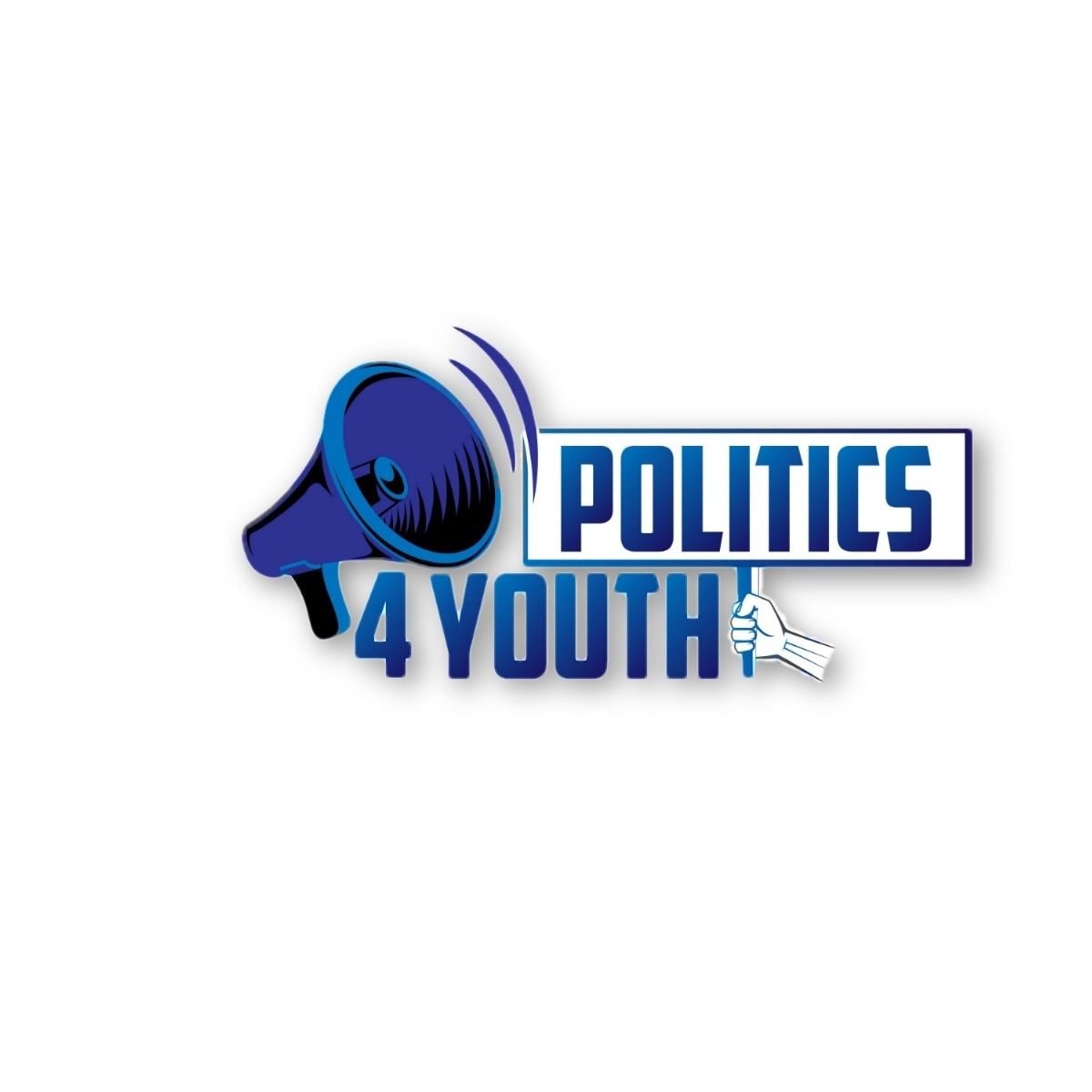Kay Page Politics4Youth instagram Link Thumbnail | Linktree