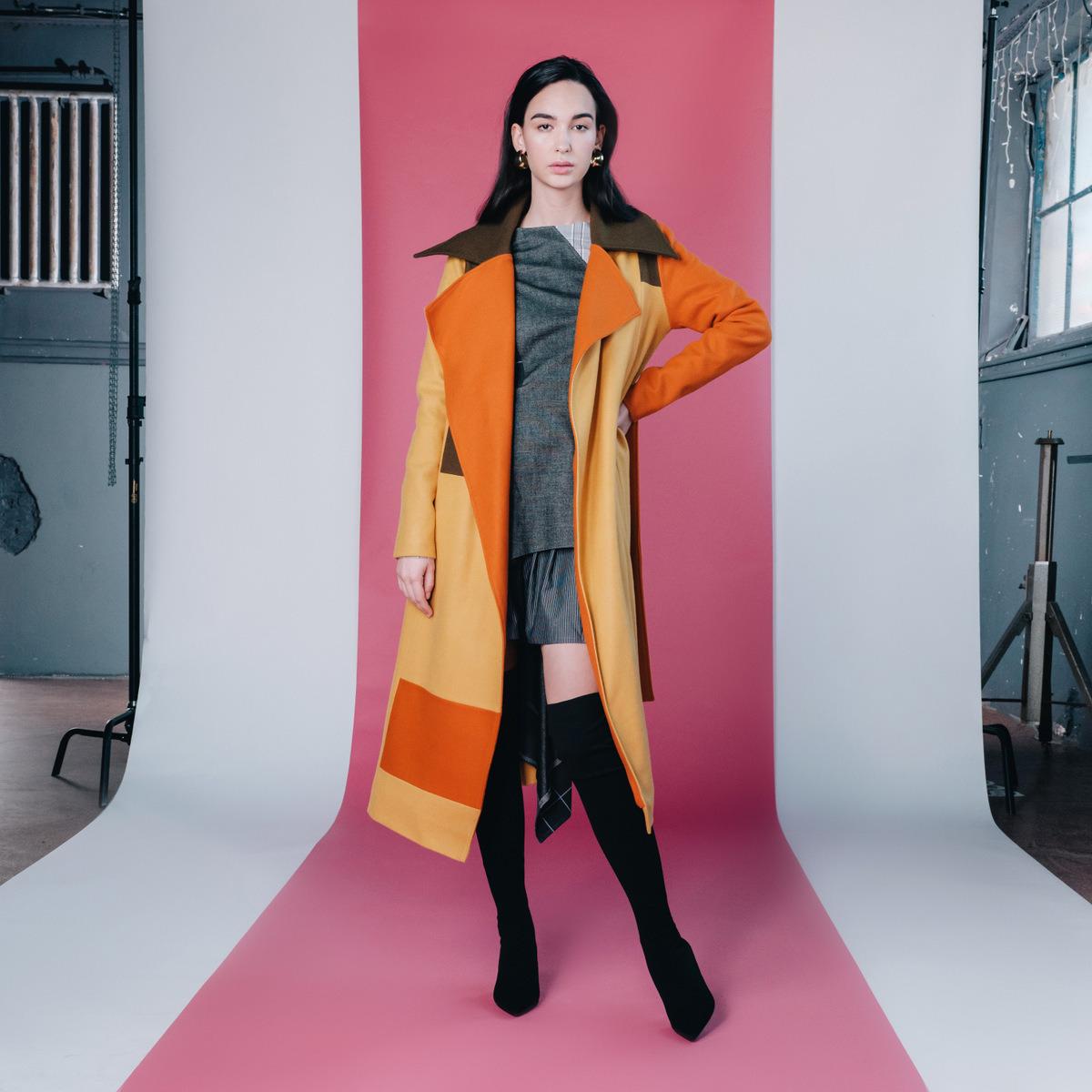 @fashionhr Zavirite u lookbook s novim kolekcijama Bipa FASHION.HR-a Link Thumbnail | Linktree
