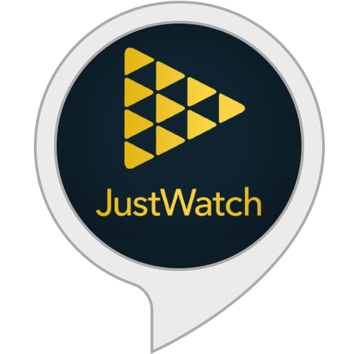 @podcastaocubo JustWatch: O seu guia de busca para filmes e séries online Link Thumbnail   Linktree