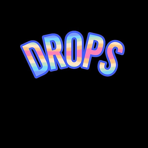 @afroshoujo NEW SONG + DANCE COVER Link Thumbnail | Linktree