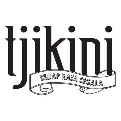 @kedaitjikini Profile Image | Linktree