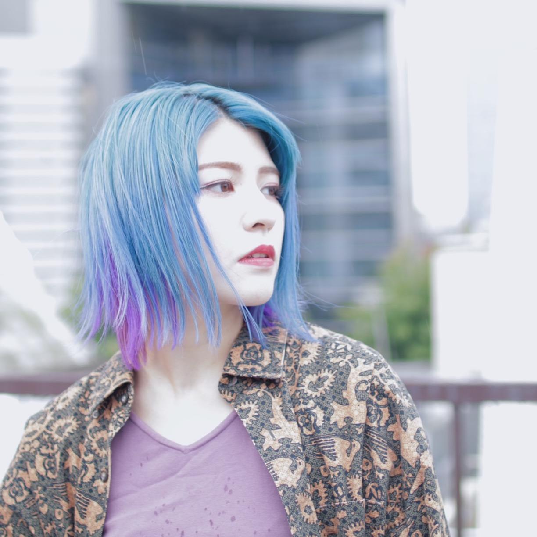 @boonchaaa Profile Image | Linktree
