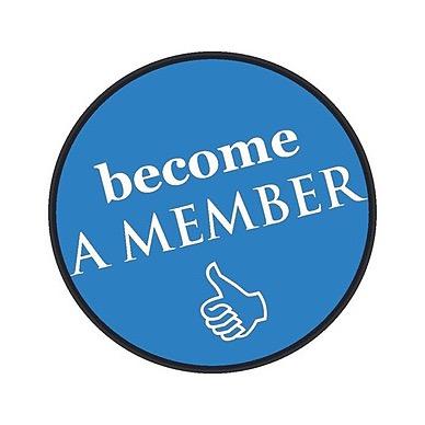 http://www.nawmbaseattle.org NAWMBA Annual Membership Link Thumbnail | Linktree