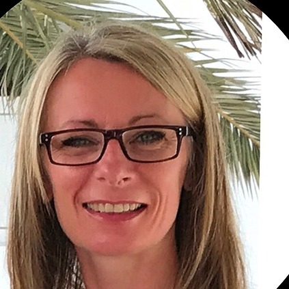 @Angelabottger Profile Image | Linktree