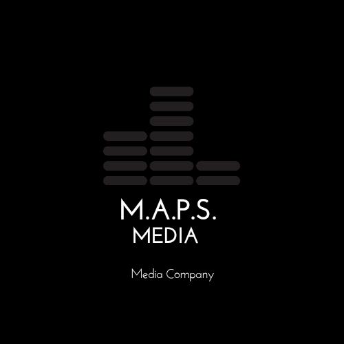 M.A.P.S. Media