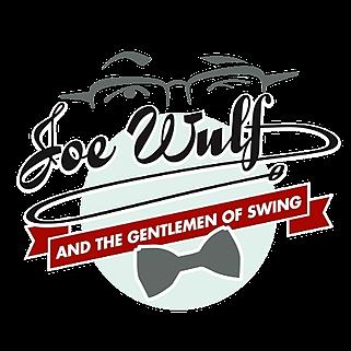 Joe Wulf Joe Wulf and the Gentlemen of Swing: YouTube Link Thumbnail   Linktree