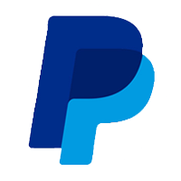 Mustafa Kulle Paypal Link Thumbnail | Linktree