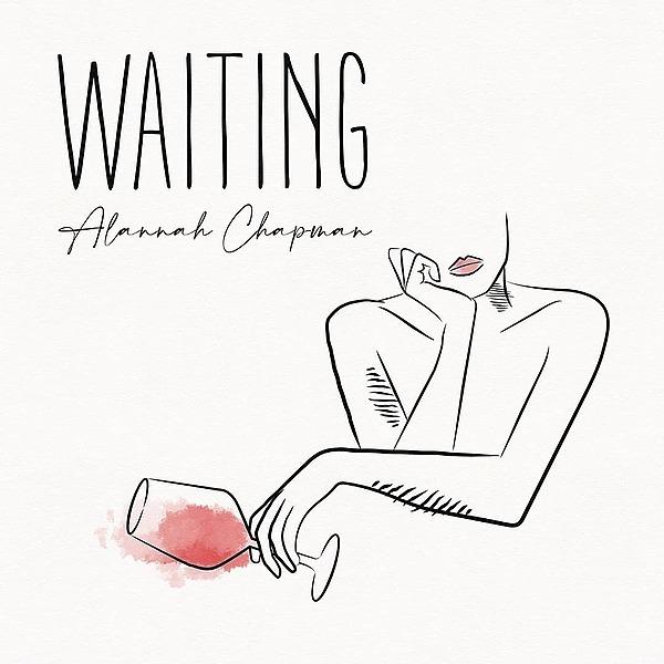 'Waiting' Spotify