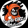 @cryptogutzz Profile Image   Linktree