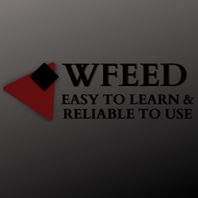 || WFEED - DIRECT TO POSTS || (wfeed) Profile Image | Linktree