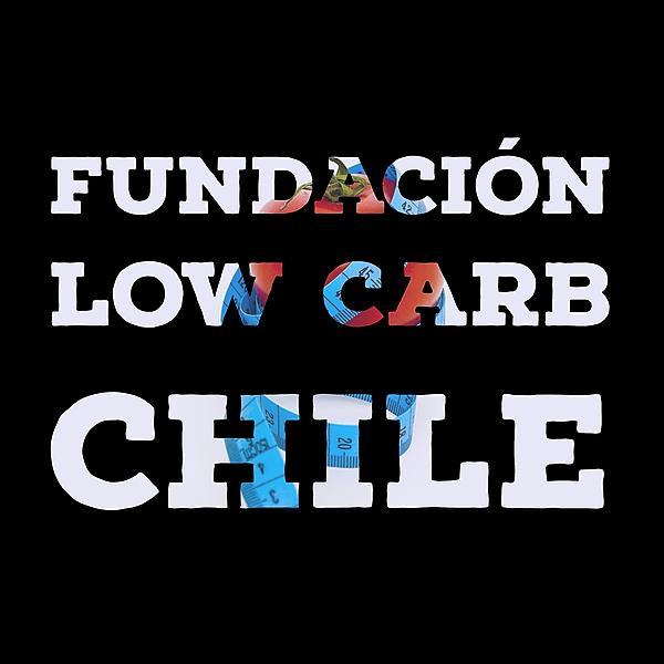 Fundación Low Carb Chile (lowcarbchile) Profile Image   Linktree