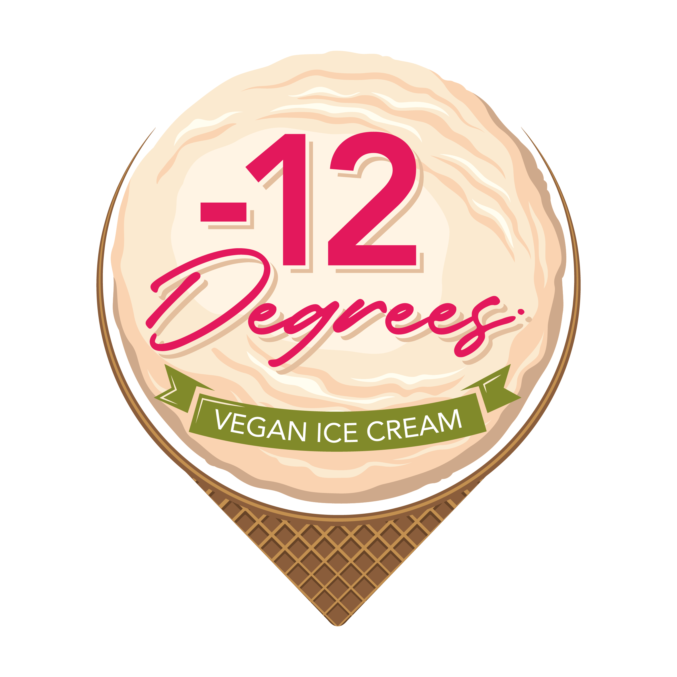 @negative12degrees Profile Image | Linktree