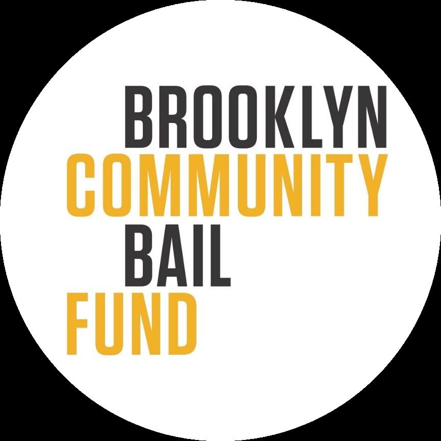 Brooklyn Community Bail Fund (brooklynbailfund) Profile Image | Linktree