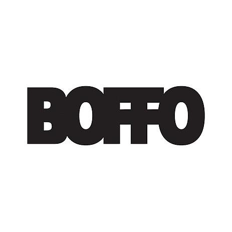 @BOFFO.art Profile Image   Linktree