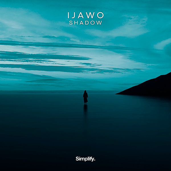 IJAWO - Shadow