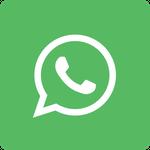 Blockchange Hodling Company Whatsapp Link Thumbnail | Linktree