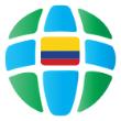 @laudatosicol Profile Image | Linktree