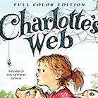 Charlotte's Web Read Aloud