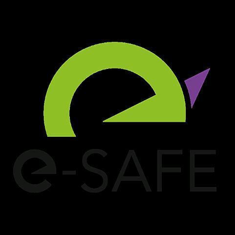 @eSafe (renafilip) Profile Image | Linktree