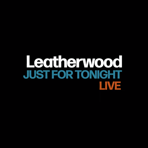 @gavinleatherwood Watch 'Just For Tonight' Live Acoustic Video Link Thumbnail   Linktree