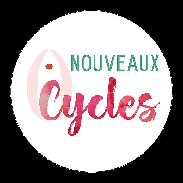 @nouveauxcycles Profile Image | Linktree