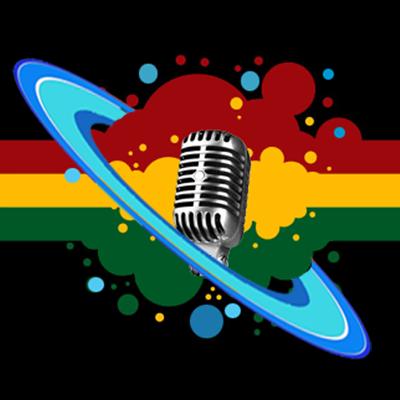 @jointradio Profile Image   Linktree