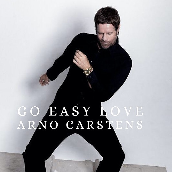 Go Easy Love on Spotify