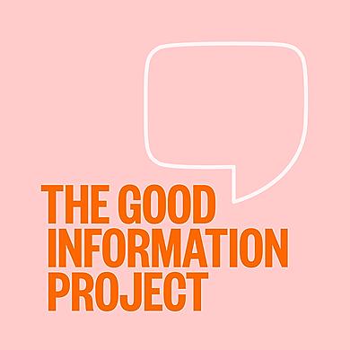 @GoodInfoProject Profile Image   Linktree